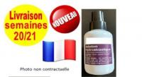 solution hydroalcoolique sprayjpg